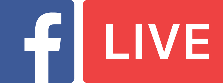 Facebook Live Streaming Benchmark Report 2017